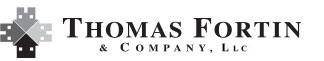 Thomas Fortin & Company, Inc.